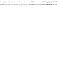 Third Eye Adventure (Nepal's Leading Travel Agency)