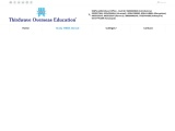 Study MBBS Abroad Thirdwave Overseas Education