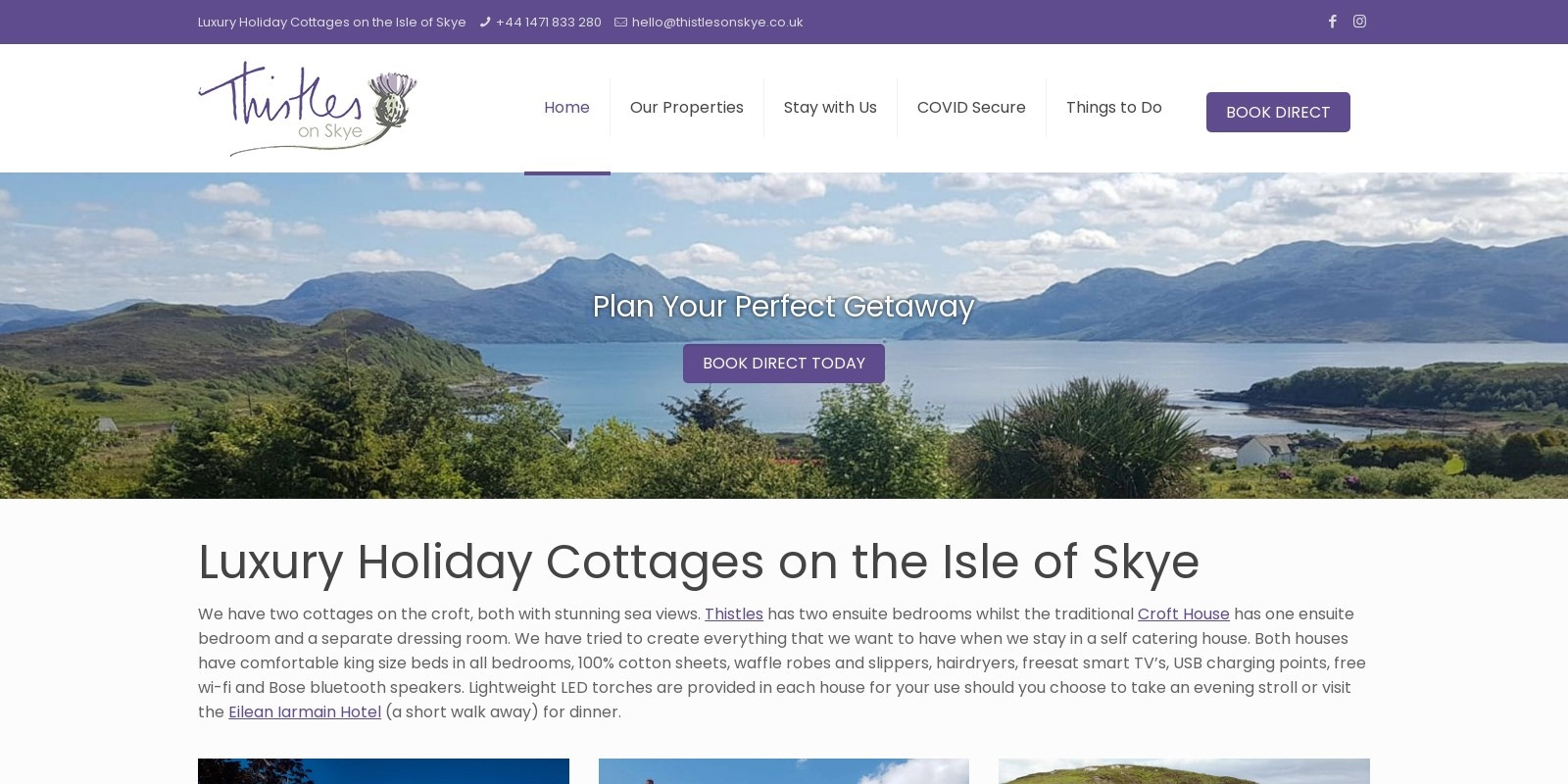 Preview of https://www.thistlesonskye.co.uk