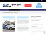 Thomastown Commercial Locksmith Services – Thomastown Locksmiths