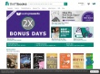 Thrift Books Coupons, Promo Codes & Deals