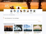 55 Goa Honeymoon Packages – UPTO 40% OFF