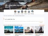Leh Ladakh Bike Trip Packages 2021 | Get Upto 35% Off