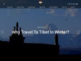 Tibet Finder – See the best of Tibet