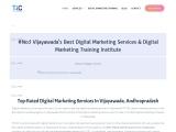 digital marketing agency in vijayawada | digital marketing services in vijayawada