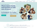 Tinies Daycare Managed Service Provider of Crèches, Nurseries and Holiday Clubs in Uk