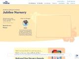 Tinies Jubilee Day Nursery – Best Daycare Nursery in Catford, London