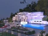 Commercial Property Architect Washington – TNI Design