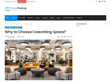 Coworking Space in Lahore,Pakistan | Share Office Space for Rent in lahore,Pakistan