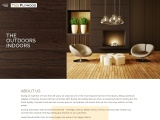 Want to have world class laminates and wall solutions in Kolkata ?