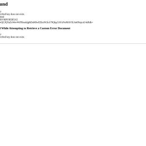 コンセプトアルバム&ビジュアルセット 12月25日(金)発売!!|ミュージカル『四月は君の嘘』