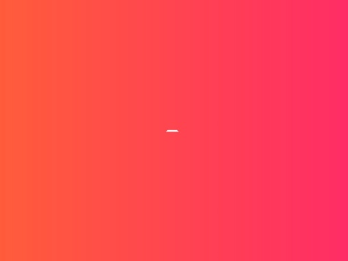 Toni Zippers – India's largest Manufacturers of Zippers & Sliders