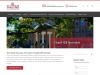 Homes For Sale Chapel Hill