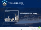 General Engineering Tools Manufacturers in India