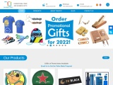 Promotional Gifts Supplier, Wristband Wholesale-Silicone Wristbands, Promotional Rubber Keychains