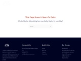 Facilitate project collaboration through structural BIM modeling