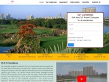 DLF Camellias – Top Luxury Residences in Gurgaon