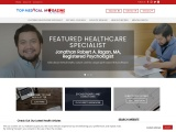 #1 Online Health Magazine in the Philippines | Top Medical Magazines