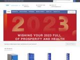 Toppla ABS HEDP Plastic Locker Manufacturer Co., Ltd