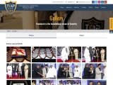 Gallery – Security Guard Services in India   Top IPS Group