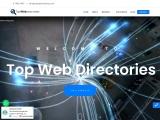 Top web directories – SEO Comapny Adelaide