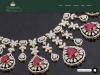 Diamond Jewellery   Gold Jewellery Polki Jewellery