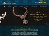 Diamond Jewellery, old Jewellery, Polki Jewellery, Gemstones, Ruby, Sapphire, Emeralds, Chandbalis,