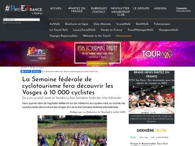 https://www.tourmag.com/La-Semaine-federale-de-cyclotourisme-fera-decouvrir-les-Vosges-a-10-000-cyclistes_a94172.html
