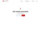 New Technology, Latest & Cheep car 2021 Toyota 4Runner SR5
