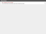 Toyota Fortuner Car | Price | Interiors | Spefications – Toyota India