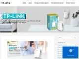 How To Fix TP-Link Wi-Fi Repeater Issues If It Is Not Working?