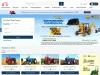 Tractor in India – Tractor Junction