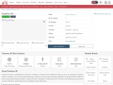 Get reviews of Farmtrac 60 only at Tractorjunction