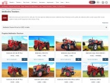 Mahindra 575 Price list In India for farming