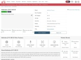 Mahindra Jivo 365 Tractor – Excellent Tractor Among Indian Farmers