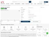 Mahindra jivo 365 Di Tractor Price in India