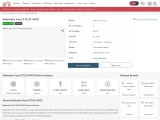 Mahindra 4wd Tractor price in India