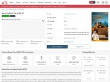 New Holland Excel 6010 Tractor Price in India