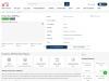 Powertrac 439 Plus Price In India