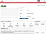 Swaraj 735 Tractor Price in India