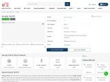 Swaraj 744 Reviews – Tractor junction