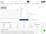 Swaraj 855 Price In India for farming