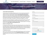 Best LLP Registration | Limited Liability Partnership Registration