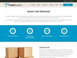 The Right Order Fulfillment Montreal Company for Ecommerce – Trade System