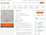 Buy Bulk 1401 Basmati Rice Directly From Indian Rice Mills