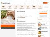 Buy Bulk IRRI-6 Long Grain Rice Online Directly From Rice Mills