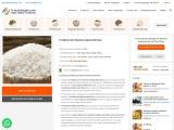 Buy Bulk Traditional Pakistani Basmati Rice Directly From Rice Mills