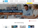 SAP SD Real-Time Online Training
