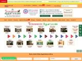 Best Ayurvedic Hospital in Hyderabad – Panchakarma Doctor Clinic