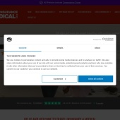 Travel Insurance 4 Medical Student Discount